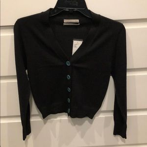 Urban Outfitters Cardigan NWT